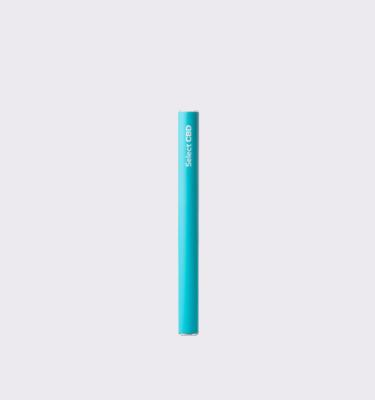 select cbd vape pen 900x