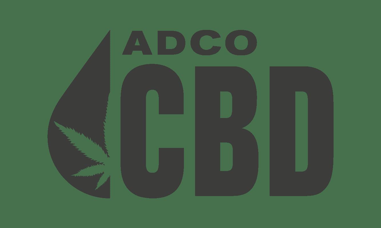 ADCO CBD logo black no background 1