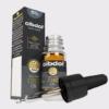 cbd black cumin seed oil 5 front
